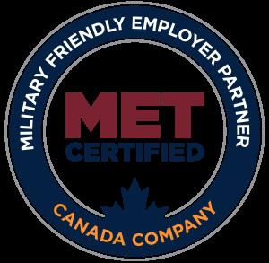met-certified-logo-en