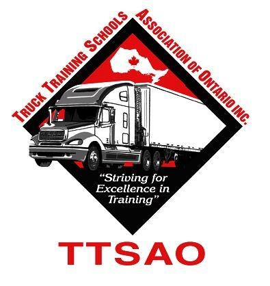 Truck Training School of Ontario Inc.