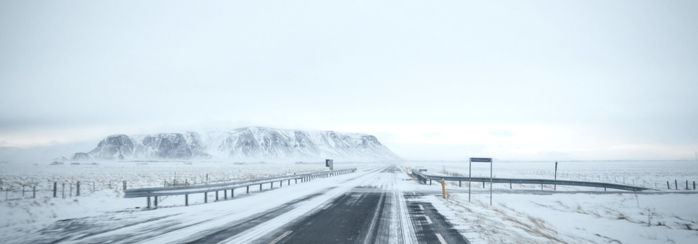 Winter Driving Tips To Keep You and Your Vehicle Safe – Part II