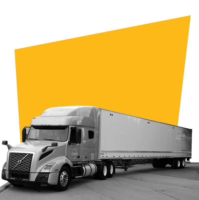 Chet Truck Driver Training We Train We Employ